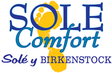 Sole Comfort Shoes